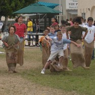 Traditional Field Games